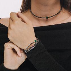 pulseiras-joiasgold-hematita-ouro18k