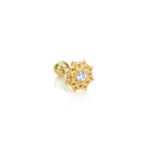 PIERCING-OURO-AC07071P