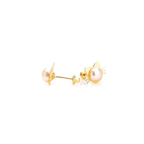 brinco-ouro-br22823p