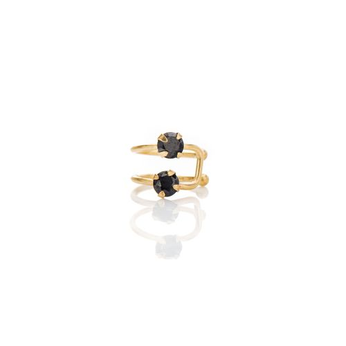 PIERCING-OURO-AC07076P
