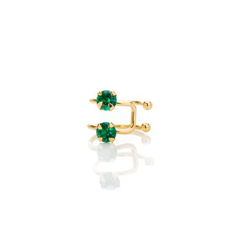 PIERCING-OURO-AC07077P