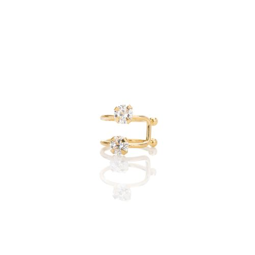PIERCING-OURO-AC07078P