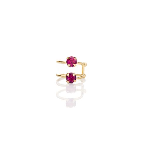 PIERCING-OURO-AC07079P