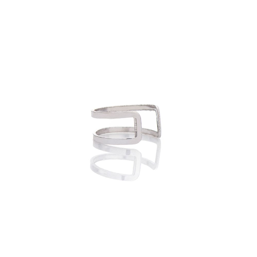PIERCING-OURO-AC07083P-2