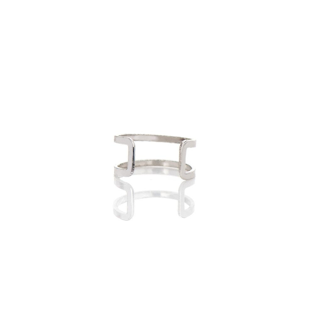 PIERCING-OURO-AC07083P