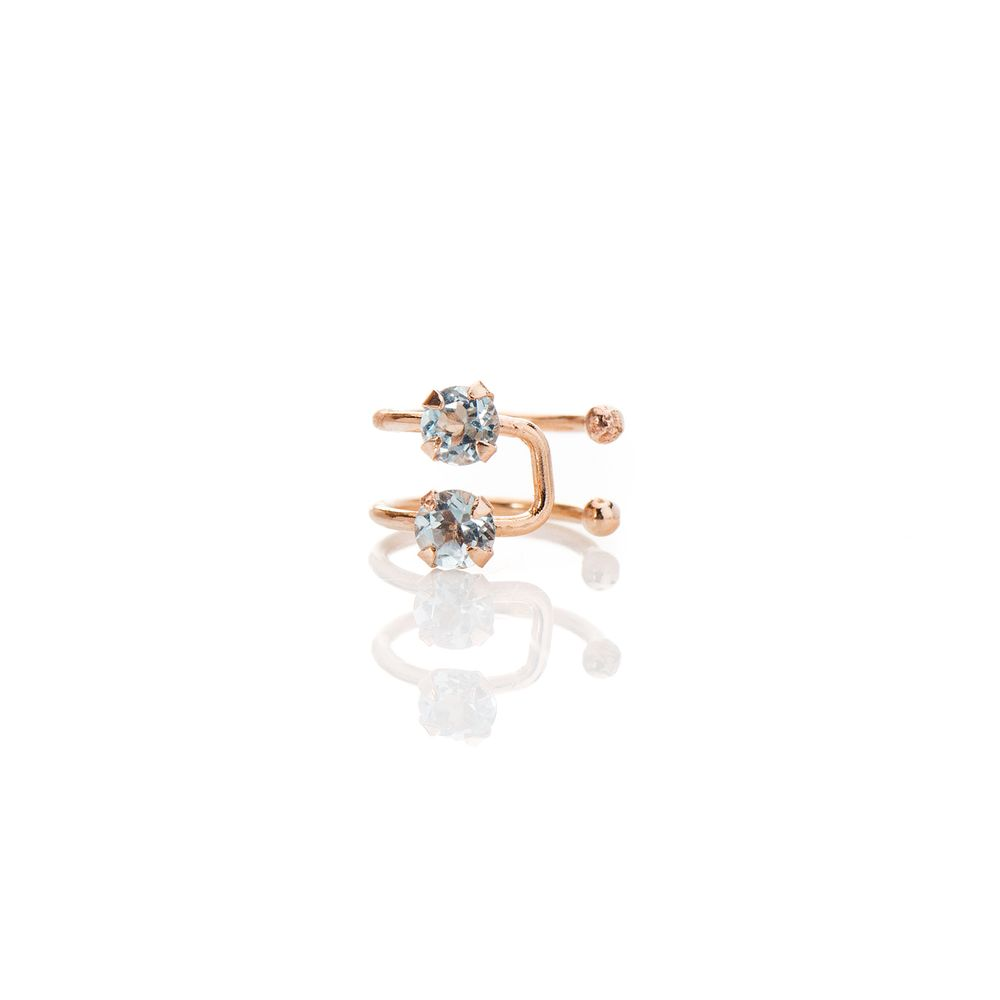 PIERCING-OURO-AC07090P