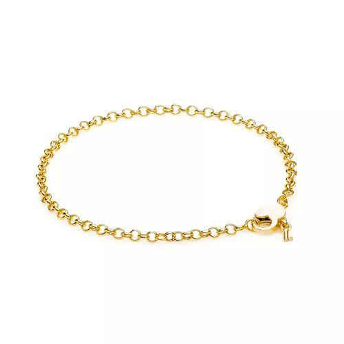 pulseira-me-ouro-pu04516