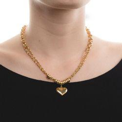 gargantilha-em-ouro-GA03326