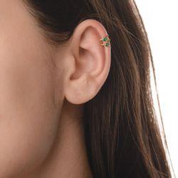 piercing-em-ouro-AC07077