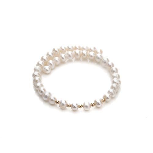 pulseira-em-ouro-PU04646