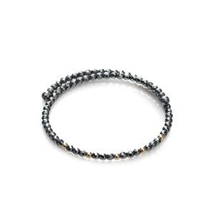 pulseira-em-ouro-PU04645