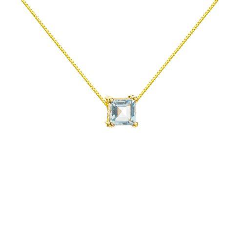 gargantilha-ouro-ga04151P