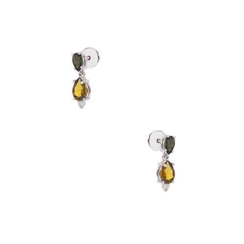 Brinco-Ouro-BR22084P