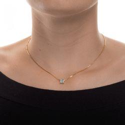 gargantilha-em-ouro-GA04151