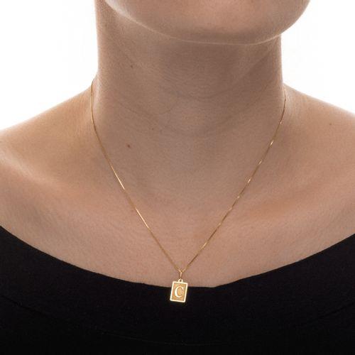 pingente-em-ouro-PI17409