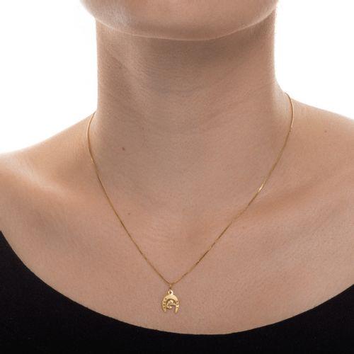 pingente-em-ouro-PI17450