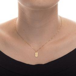 pingente-em-ouro-PI19273