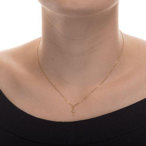 pingente-em-ouro-PI19224