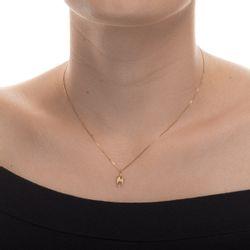 pingente-em-ouro-PI19272