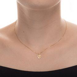 pingente-em-ouro-PI19158