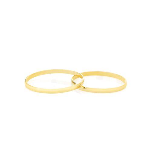 par-alianca-barata-joiasgold-casamento-noivado-ta14
