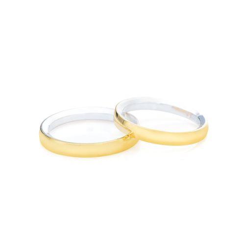 alianca-casamento-ouro-prata-joiasgold-earp30