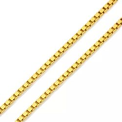 corrente-veneziana-60cm