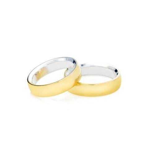 alianca-namoro-casamento-joiasgold-ouro18k-earp50