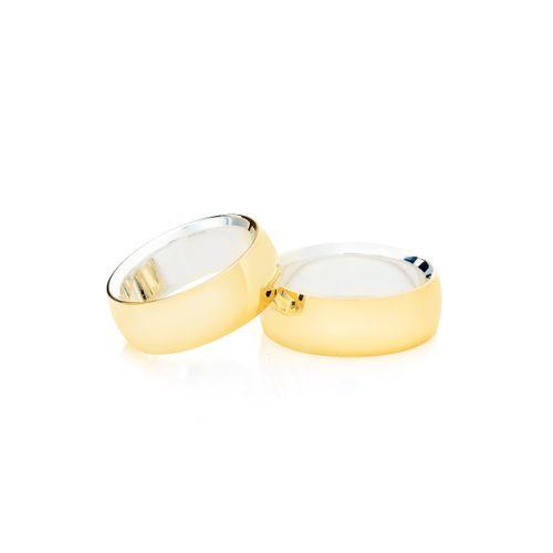 alianca-casamento-joiasgold-namoro-noivado-earp70