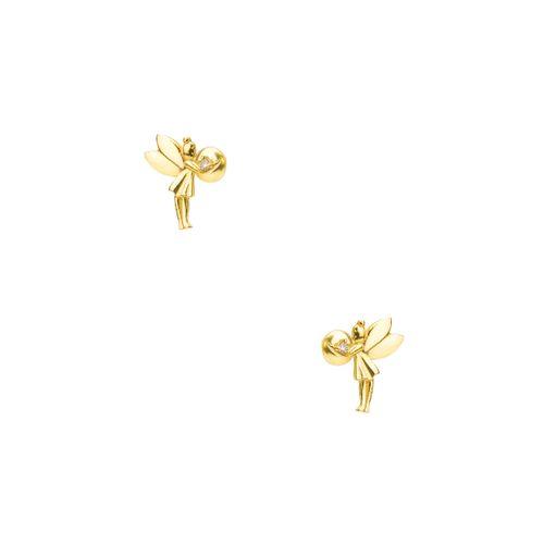 brinco-ouro-br22871P