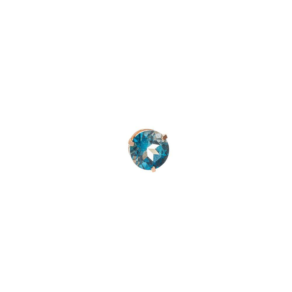 Pingente-ouro-PI19390P