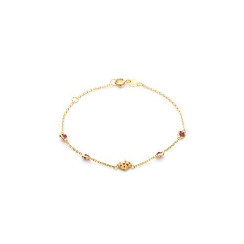 pulseira-ouro-PU04666P