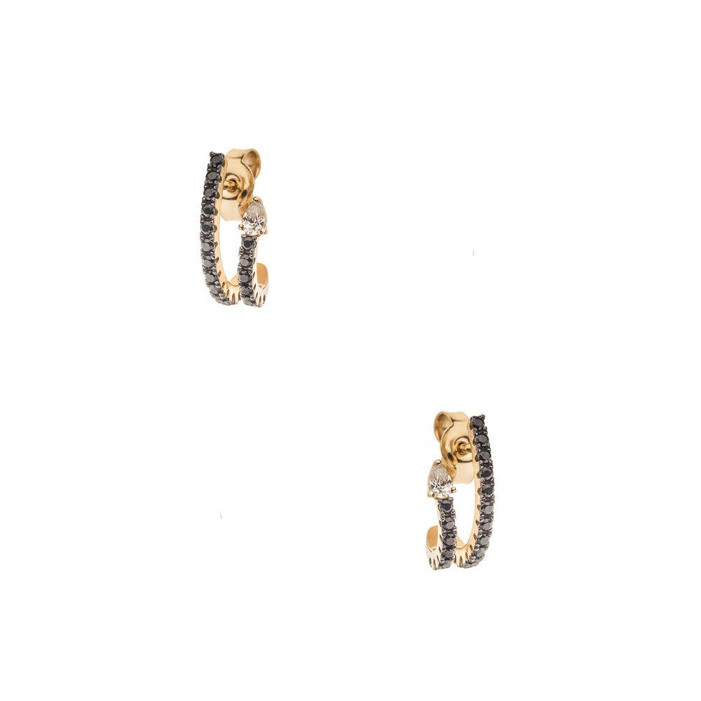 brinco-ouro-br22702p