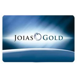 cartao-presente-joiasgold-1