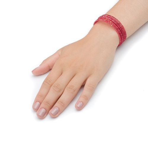 pulseira-em-ouro-PU04547