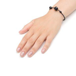 pulseira-em-ouro-PU04552