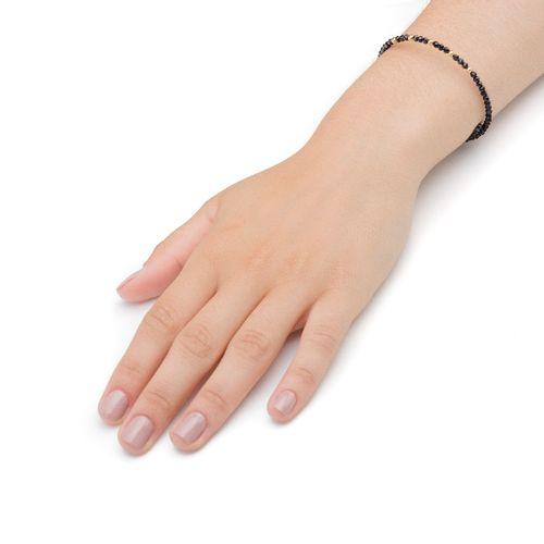 pulseira-em-ouro-PU04643