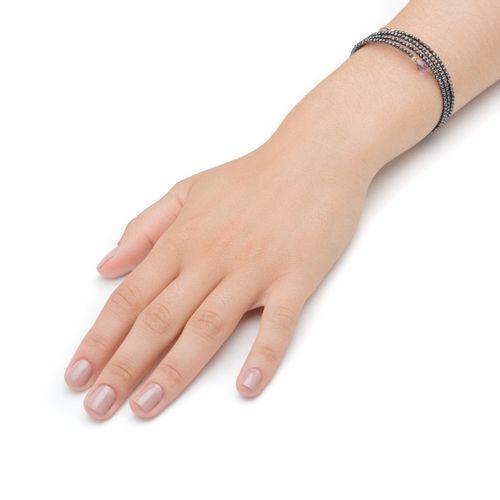 pulseira-em-ouro-PU04538