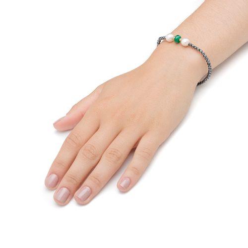pulseira-em-ouro-PU04088