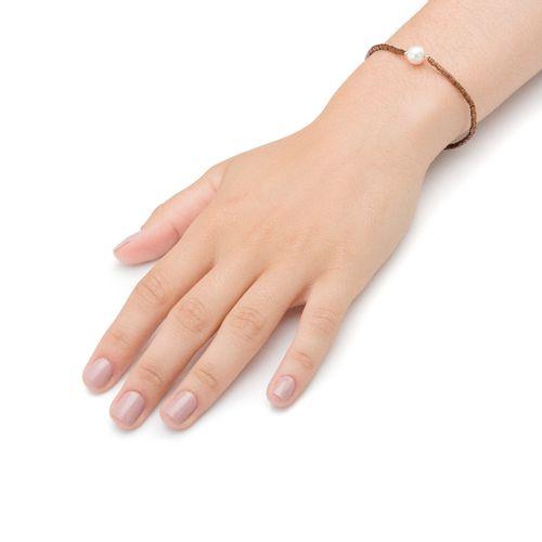 pulseira-em-ouro-PU04237