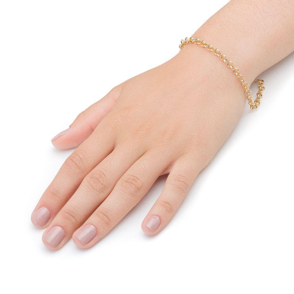 pulseira-em-ouro-PU04612