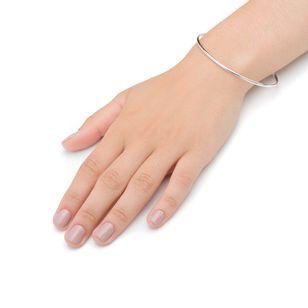 pulseira-em-ouro-PU02832