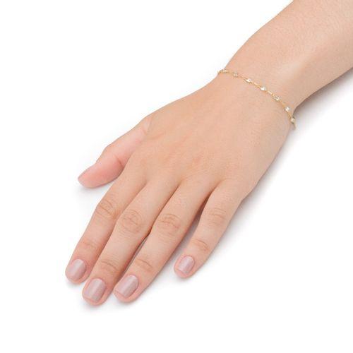 pulseira-em-ouro-PU03105