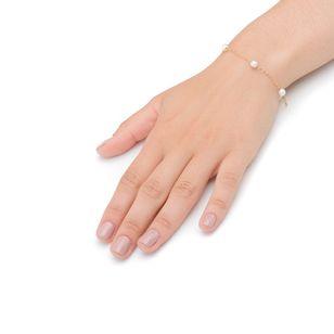 pulseira-em-ouro-PU04334
