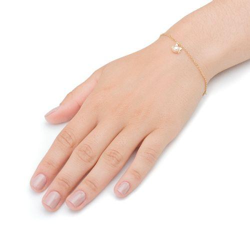 pulseira-em-ouro-PU04632