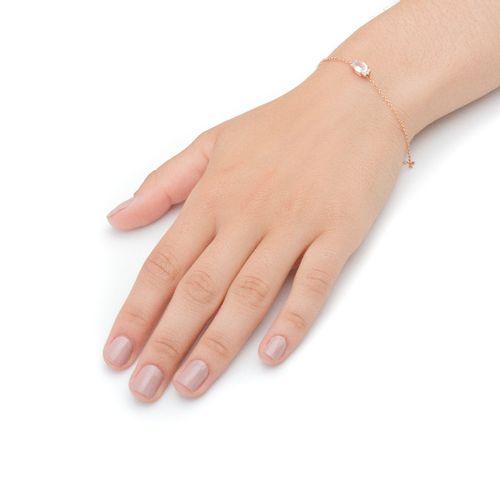 pulseira-em-ouro-PU04190