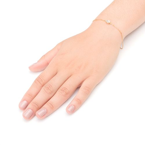 pulseira-em-ouro-PU04146