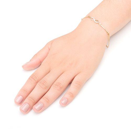 pulseira-em-ouro-PU03133