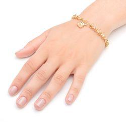 pulseira-em-ouro-PU03545