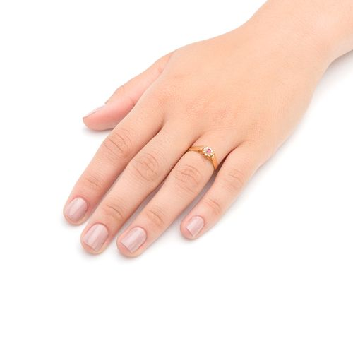 anel-de-ouro-AN30150